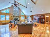 273 Mellow Springs Road - Photo 8