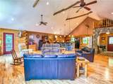 273 Mellow Springs Road - Photo 9