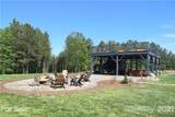 181 Glass Water Point - Photo 12