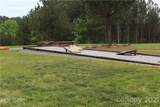 181 Glass Water Point - Photo 16