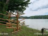 181 Glass Water Point - Photo 25