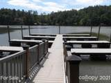 181 Glass Water Point - Photo 26