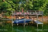 246 Harbor Watch Drive - Photo 2