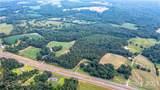 24344 Nc Hwy 24/27 Highway - Photo 29