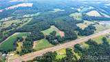 24344 Nc Hwy 24/27 Highway - Photo 40