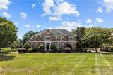 4204 Mourning Dove Drive - Photo 14