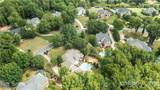 4204 Mourning Dove Drive - Photo 15