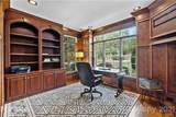 4204 Mourning Dove Drive - Photo 18