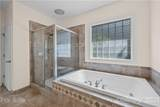 4204 Mourning Dove Drive - Photo 24