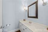 4204 Mourning Dove Drive - Photo 27