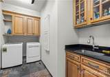 4204 Mourning Dove Drive - Photo 28