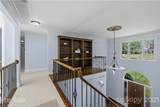 4204 Mourning Dove Drive - Photo 29