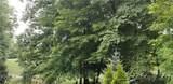 186 Aldersgate Ridge - Photo 12