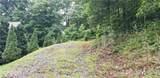 186 Aldersgate Ridge - Photo 9