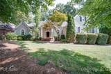 9017 Pennyhill Drive - Photo 1