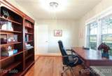 1424 Clarence Secrest Road - Photo 15