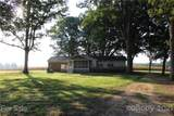 1424 Clarence Secrest Road - Photo 30