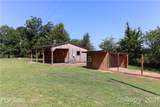 1424 Clarence Secrest Road - Photo 33