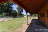 1424 Clarence Secrest Road - Photo 34