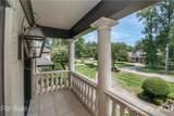 3215 Broadmoor Drive - Photo 29