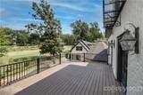 3215 Broadmoor Drive - Photo 33