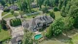 3215 Broadmoor Drive - Photo 47