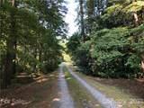171 Cooks Lake Road - Photo 4