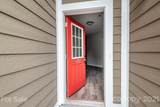 138 Foxden Drive - Photo 29