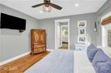 4495 Outlook Drive - Photo 11