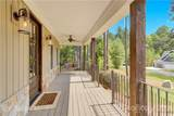 4495 Outlook Drive - Photo 3