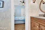4495 Outlook Drive - Photo 24