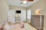 4495 Outlook Drive - Photo 30