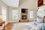 4495 Outlook Drive - Photo 4