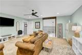 4495 Outlook Drive - Photo 35