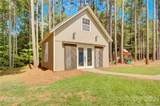 4495 Outlook Drive - Photo 43