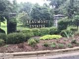 12 Beaumont Drive - Photo 29