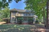 108 Great Point Drive - Photo 41