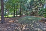 108 Great Point Drive - Photo 42