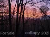 37 Cherokee Trail - Photo 2
