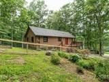 37 Cherokee Trail - Photo 3