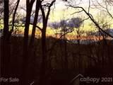 37 Cherokee Trail - Photo 4