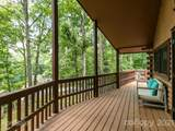 37 Cherokee Trail - Photo 34