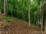37 Cherokee Trail - Photo 37
