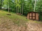 37 Cherokee Trail - Photo 38