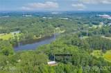 1020 Pineview Lakes Road - Photo 2