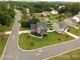 4818 Summerside Drive - Photo 4