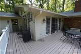 220 Forest Hill Drive - Photo 42