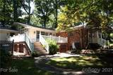 220 Forest Hill Drive - Photo 45