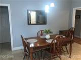 111 Forest Drive - Photo 15