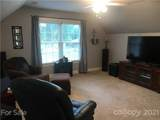 111 Forest Drive - Photo 28